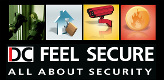 Cyprus Security Systems